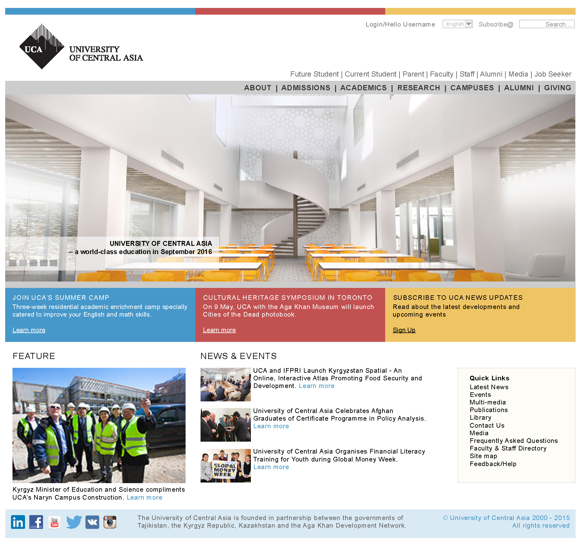 UCA-Website-Design-Dec2015-b_Page_1
