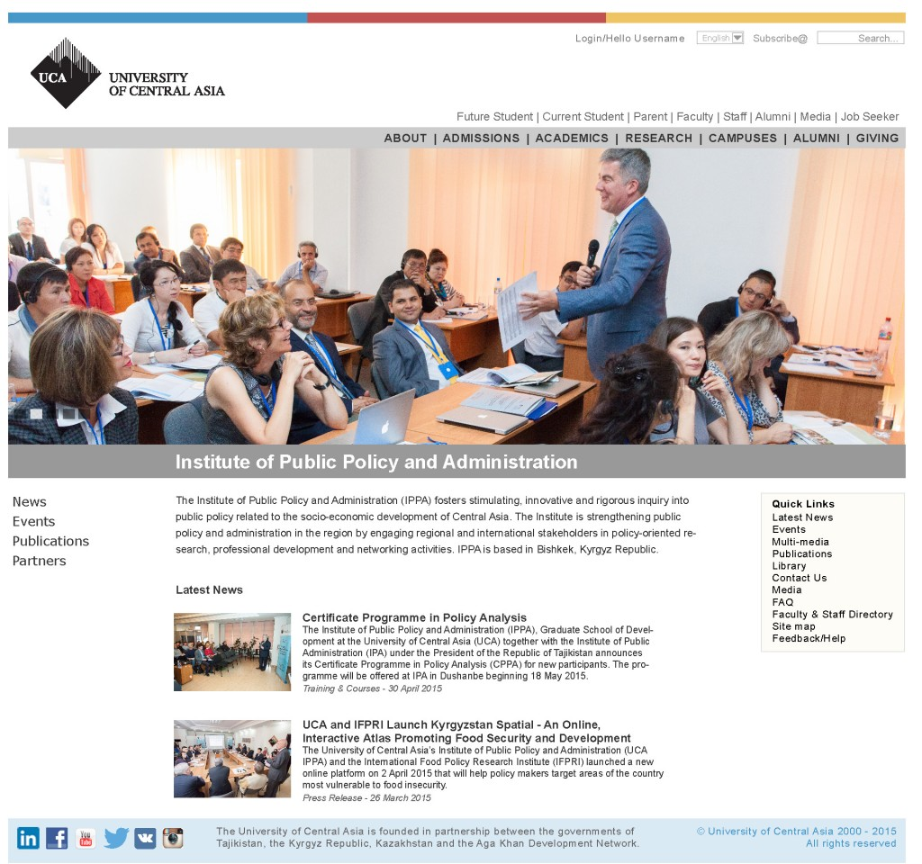 UCA-Website-Design-Dec2015-b_Page_2