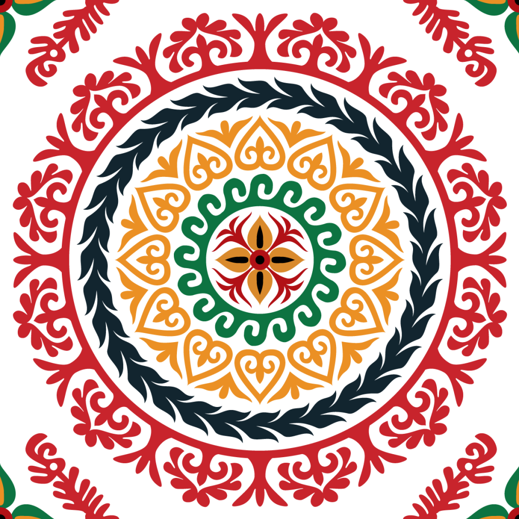 tajik-pattern-05-final-transparant