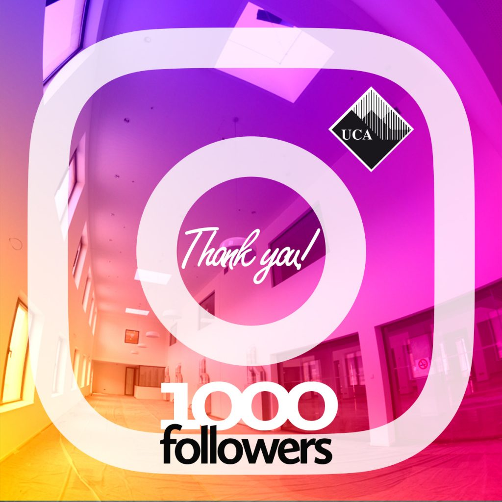 1000Followers-Insta