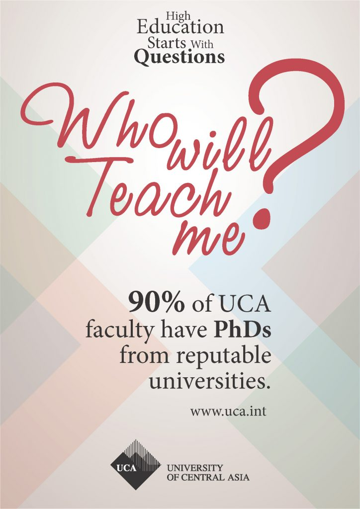 UCA-SRC-Poster-WhoWillTeachMe-Eng_Page_1